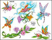 Design Sheet 339HC