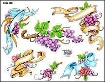 Design Sheet 406HC