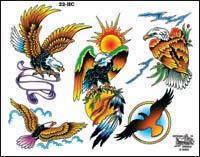 Design Sheet 22HC