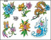 Design Sheet 26HC