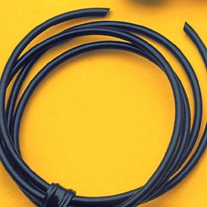 Coil Wire Insulation