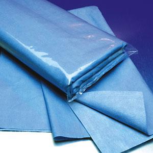 Lap Cloth