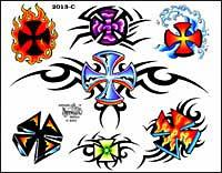 Design Sheet 2013C