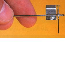 Needle Jigs