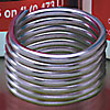 Stainless Steel Solder (30