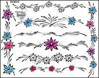 Design Sheet 2153C