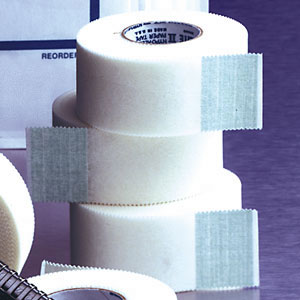 Cloth Surgical Tape