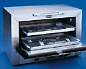 Wayne Dry Heat Sterilizer S500, 2 Trays OUT OF STOCK