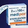 ST200 Sterilization Tubing