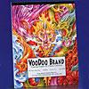 VooDoo™ Tracing Paper