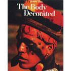 The Body Decorated