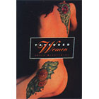 Tattooed Women <i>Softcover</i>