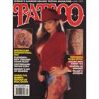 EasyRider Tattoo, Issue #45