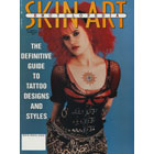 Skin Art, Special Issue #2