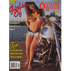 Girls of Outlaw Biker, Issue #10