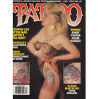 EasyRider Tattoo, Issue #47