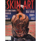 Skin Art, Issue #14
