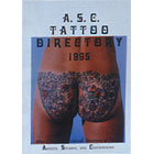 A.S.C. Tattoo Directory 1995
