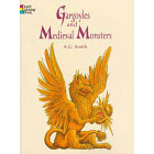 Gargoyles and Medieval Monsters