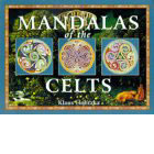 Mandalas of the Celts