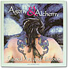 Agony & Alchemy<br><i>Sacred Art & Tattoos</i>