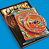 DVD/Book Combo
