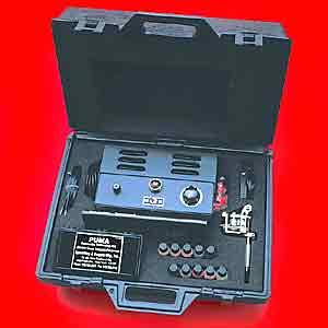 Puma Cosmetic Application Kit