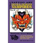 Tattoo Art<br><i>Devils, Demons, Vampires, Vol. II</i>