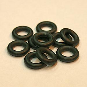 Coil O-Rings