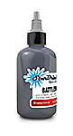 Starbrite Battleship Gray 1/2 Ounce