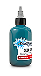 Starbrite Deep Turquoise 2 Ounce